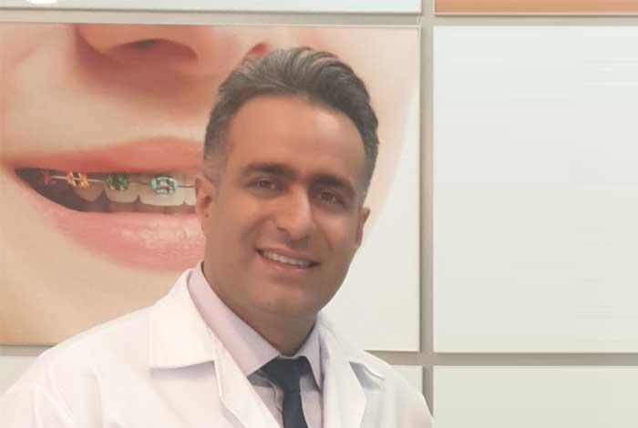 دکتر ناصری